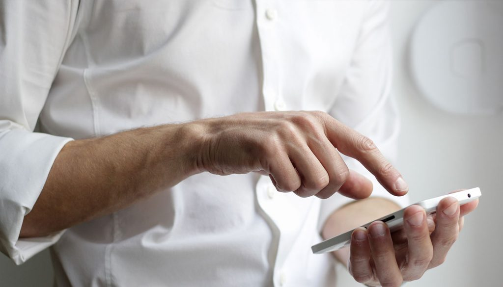How to Create a Mobile Website That Google Likes